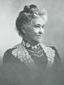 Minerva Sanders.png