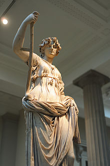 Minerva in the British Museum.jpg
