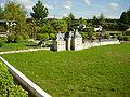 Mini-Châteaux Val de Loire 2008 406.JPG
