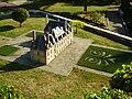 Mini-Châteaux Val de Loire 2008 523.JPG