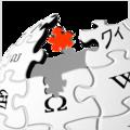 MiniWikiProject logo.png
