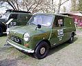 Mini Van (2427123411).jpg