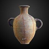 Miniature jar-AO 14707-P5280234-gradient.jpg