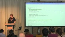 File:Mining the knowledge of the world with Wikidata - OpenTechSummit 2016.webm