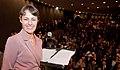 Ministério da Cultura - Cerimônia de Posse da Nova Ministra da Cultura, Ana de Hollanda @ Museu Nacional (1).jpg