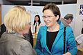 Minister Zdrowia Ewa Kopacz (6133560262).jpg