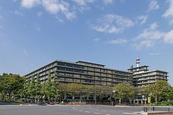 Ministry-of-Foreign-Affairs-Japan-01.jpg