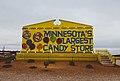 Minnesota's Largest Candy Store (24075953167).jpg