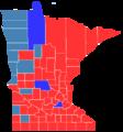 Minnesota Governor 1894.png