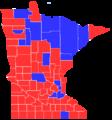 Minnesota Governor 1948.png