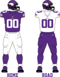 Minnesota Vikings 2014 Uniforms.png