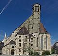 Minoritenkirche Maria Schnee (46784) stitch IMG 0227 - IMG 0234.jpg
