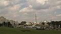 Minsk, Belarus (8945210929).jpg
