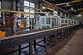 Minsk Tractor Works MTZ open day 2021 — inside the workshop MC-2 05.jpg