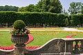Mirabell giardino1.jpg