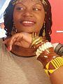 Mireille-Tsheusi ROBERT.jpg