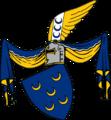 Mirilovic Coat of Arms V2.png
