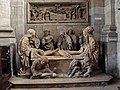 Mise au tombeau - Abbatiale de Saint-Avold.jpg