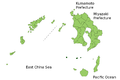 Mishima in Kagoshima Prefecture.png