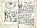 Missale Romanum 1632.jpg
