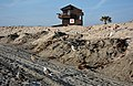 Mission Beach, San Diego, CA 92109, USA - panoramio (31).jpg