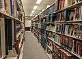 Mitchell Hamline Law Library (26234144161).jpg