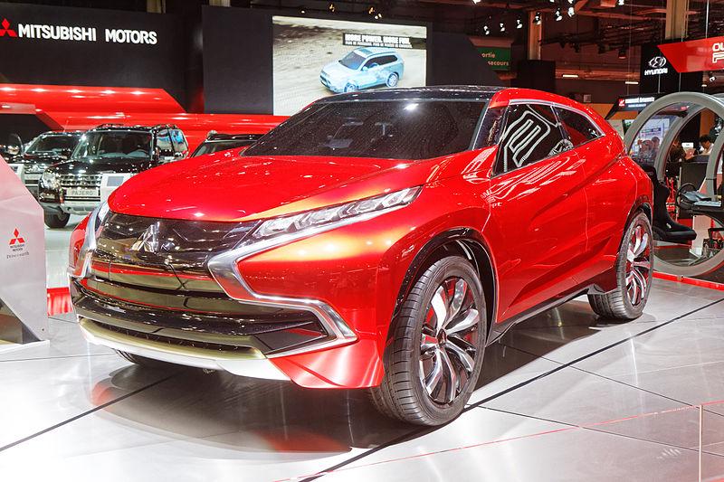 File:Mitsubishi Concept XR-Phev - Mondial de l'Automobile de Paris 2014 - 002.jpg