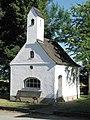 Mittelstetten Längenmoos Kapelle St. Maria.jpg