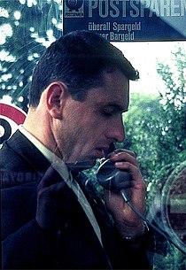 MitterGerhard1968.jpg