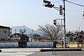 Miwakare bridge and Intersec.jpg