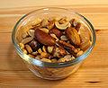 Mixed nuts small wood1.jpg
