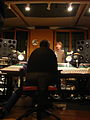 Mixing, Salter Cane, Metway Studios.jpg