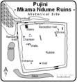Mkama-Ndume-Pemba.png