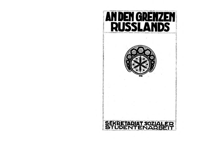 File:Mnib196-AnDenGrezenRusslands.djvu