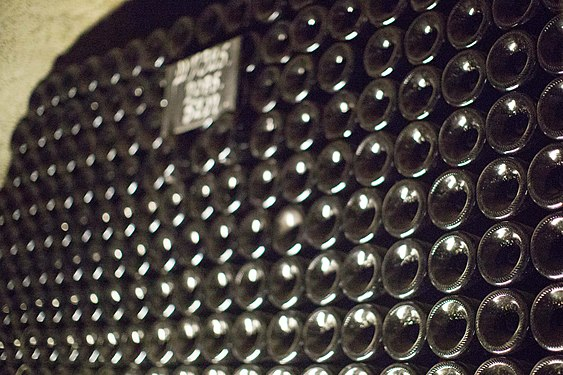 Moët & Chandon caves 16.jpg
