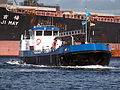 Mobi, ENI 02335422 at the Mercuriushaven, Port of Amsterdam, pic3.JPG