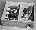 Model Cattle stable from the tomb of Meketre MET 20.3.9(2).jpg