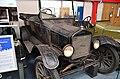 Model T Ford at Coventry Motor Museum.jpg