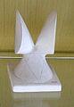 Modell einer Kubik mit einem Doppelpunkt A2 -Schilling VII, 10 - 53-.jpg