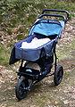 Moderne kinderwagen.jpg