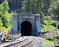 Moffat Tunnel West Portal.JPG