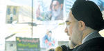 Mohammad Khatami public speech in Firuzkuh - July 24, 2003.png