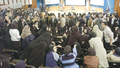 Mohammad Khatami speech in Faculty of Engineering - University of Tehran - December 6, 2004 (4).png