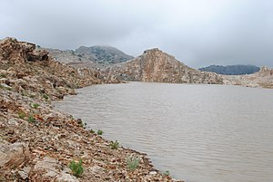 Mohmand Agency Picture.JPG