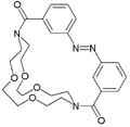 MolecularSwitchShinkay1980.png