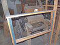 Molen Venemansmolen koekenbreker (1).jpg