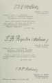 Molière - Œuvres complètes, Hachette, 1873, Album, page 0049.png