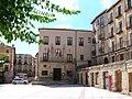 MolinaAragón-Ayuntamiento 02.jpg