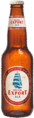 Molson export bottle.png