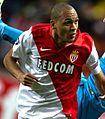 Monaco-Zenit (5).jpg